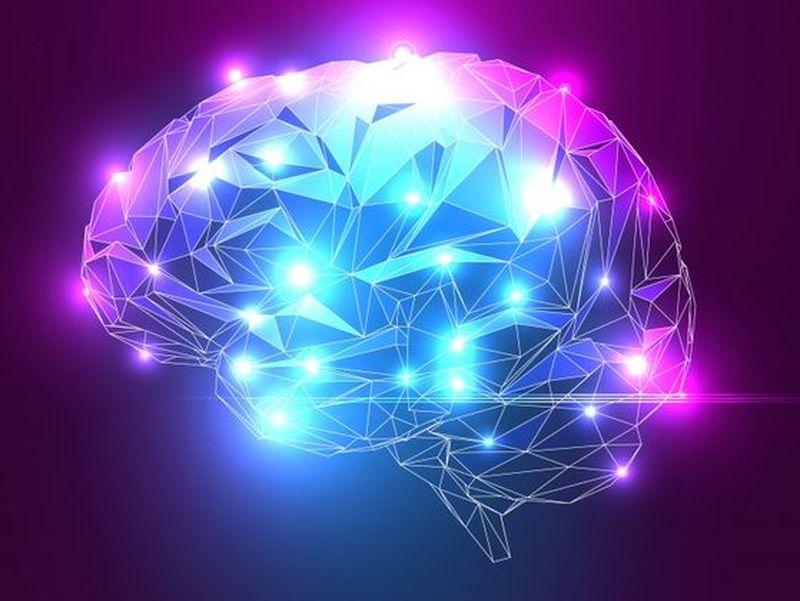 Психологический тест на IQ
