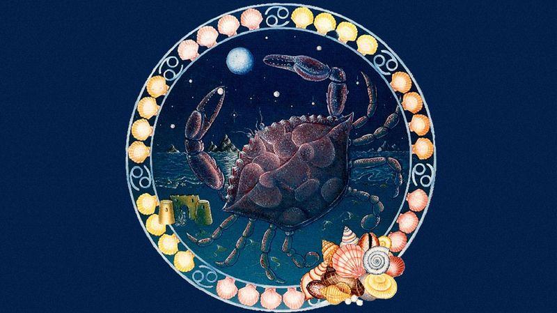 10 правдивых характеристик каждого знака зодиака