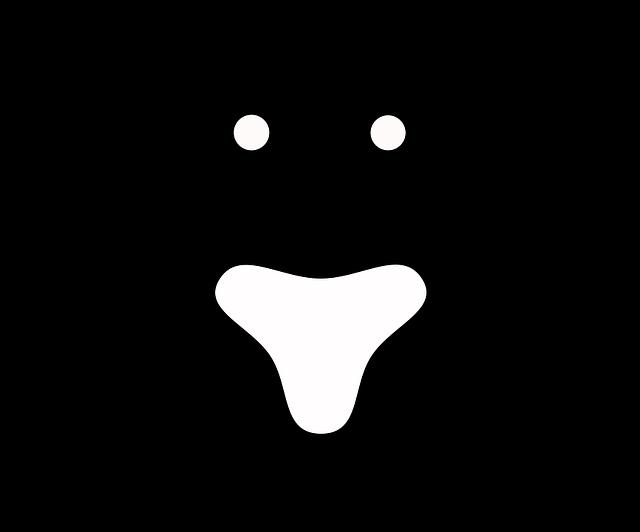 Гороскоп на 26 апреля 2018 года
