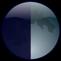 Фаза Луны 20.06.2018