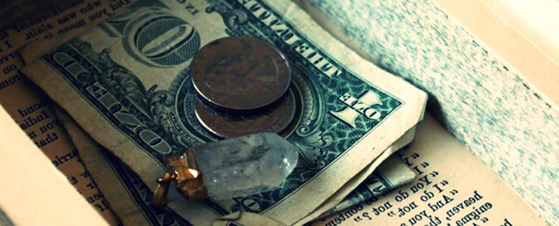 Где хранить деньги, чтобы они приумножались