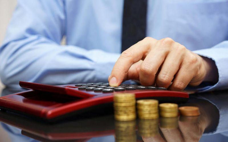 как правильно отдавать долги чтобы деньги водились расторгнуть договор кредита