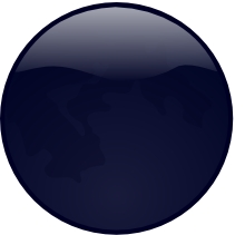 Луна 13 июля 2018
